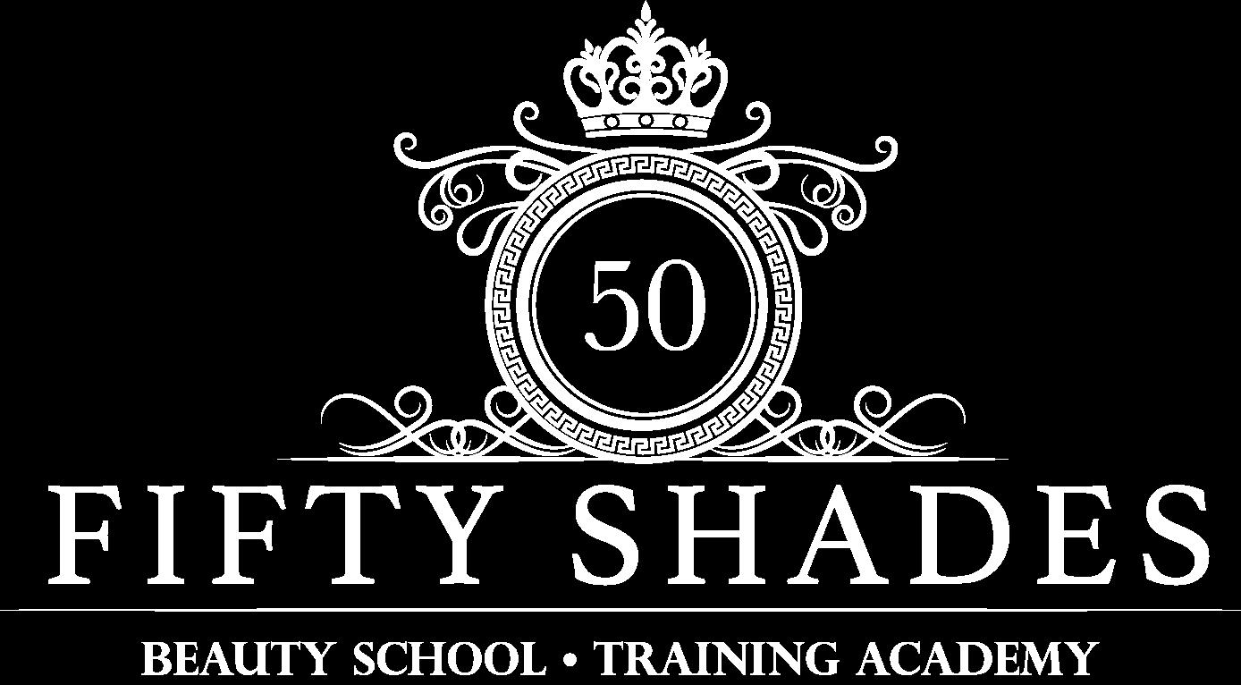 Ffty Shades Academy